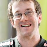 Ian Smith, Velsoft Training Materials