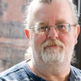 John Cockroft, Velsoft Training Materials