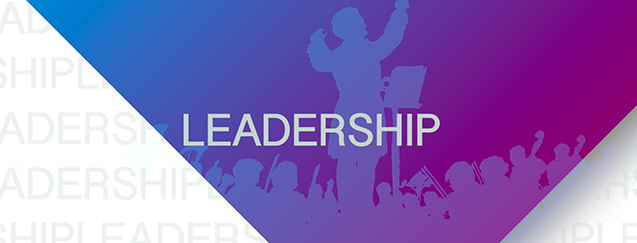 Catalog Slider – Slide 4: Leadership