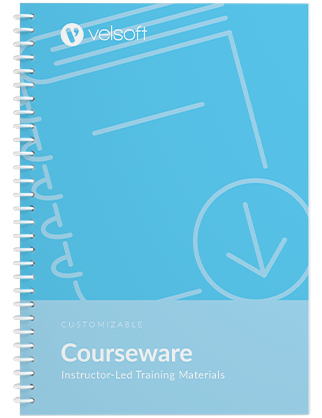 courseware-flyer.png