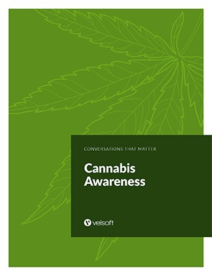 cannabis-awareness