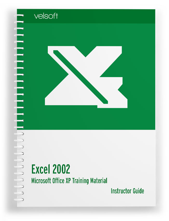 microsoft office 2002 downloads
