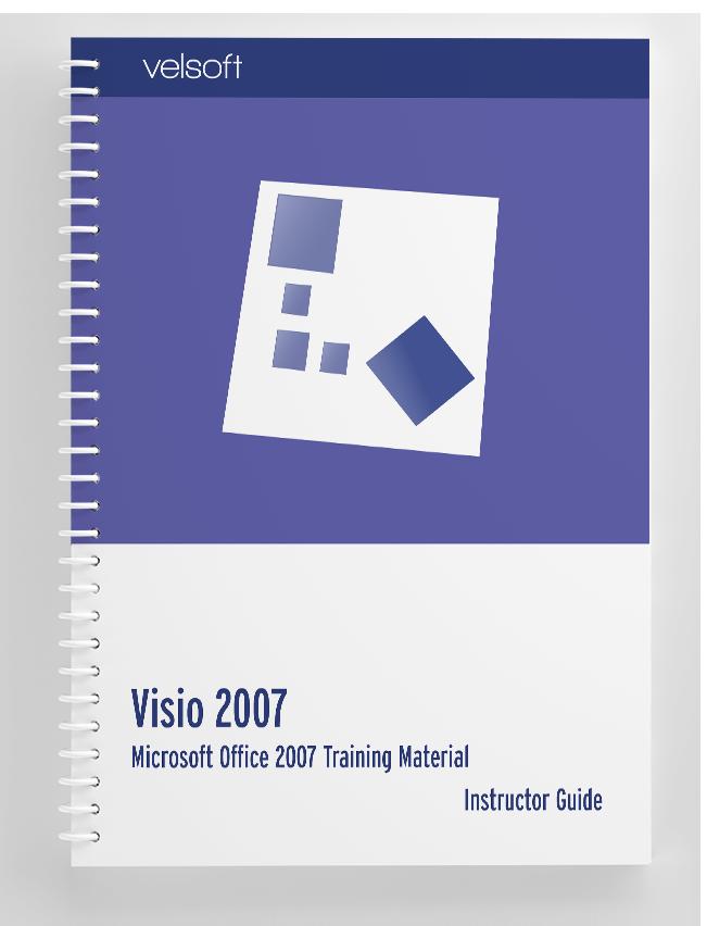 microsoft visio 2007 free download full version