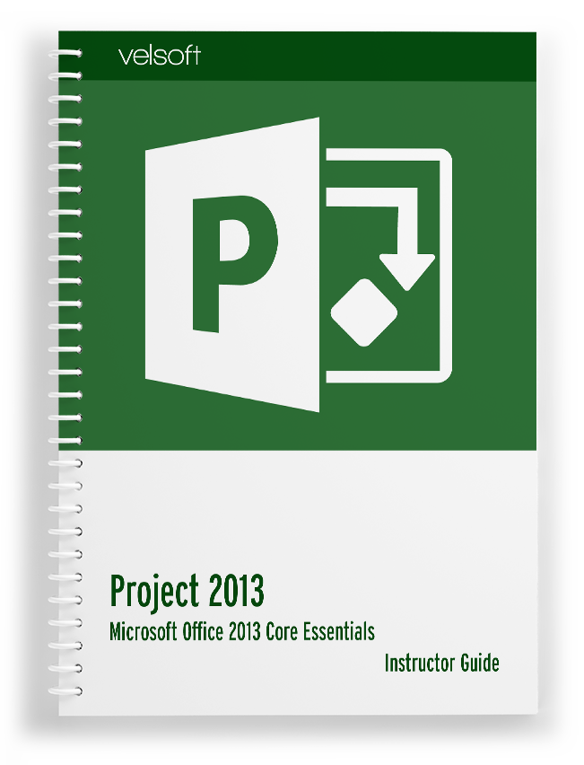 download office project 2013