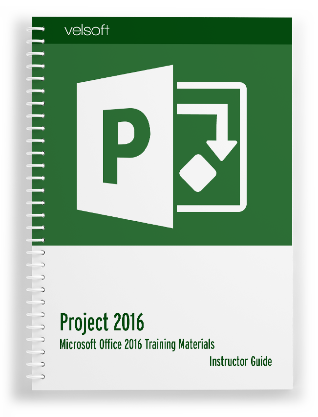 download ms office project 2016