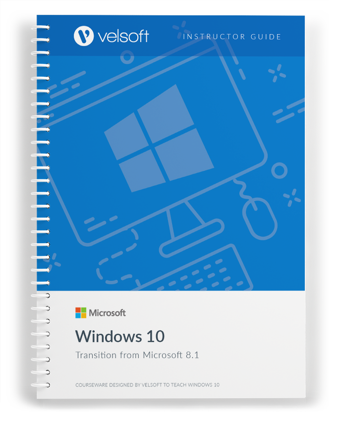 ms windows 10 download free